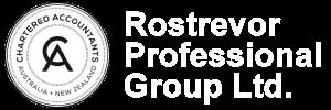 Rostrevor Professional Group Ltd.
