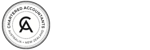 Rostrevor Professional Group Ltd.